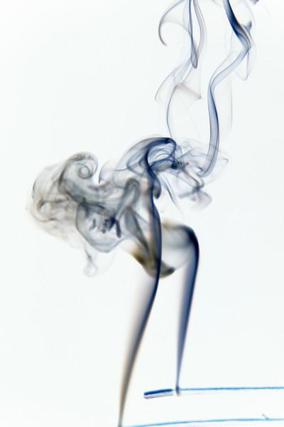 Smoke Trails 7~10485-1ni.