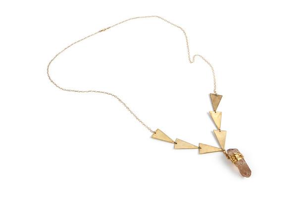 140127-Oxford Jewels-03.jpg