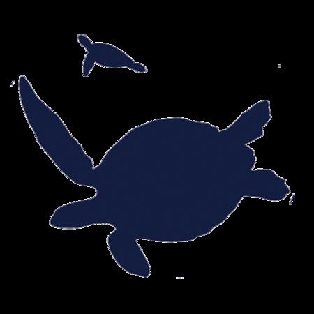 SD-logo-app-nav.png