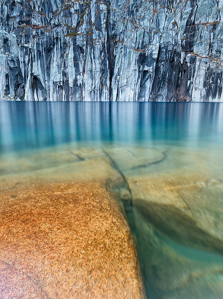 Precipice Lake-Recovered.jpg