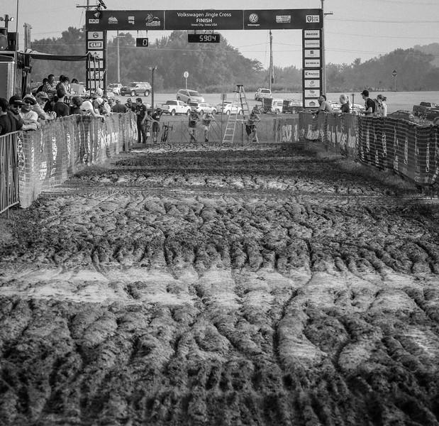 2016 Jingle Cross Cyclocross Weekend
