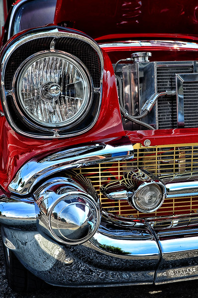Newport Car Show 08-26-2012 105.JPG
