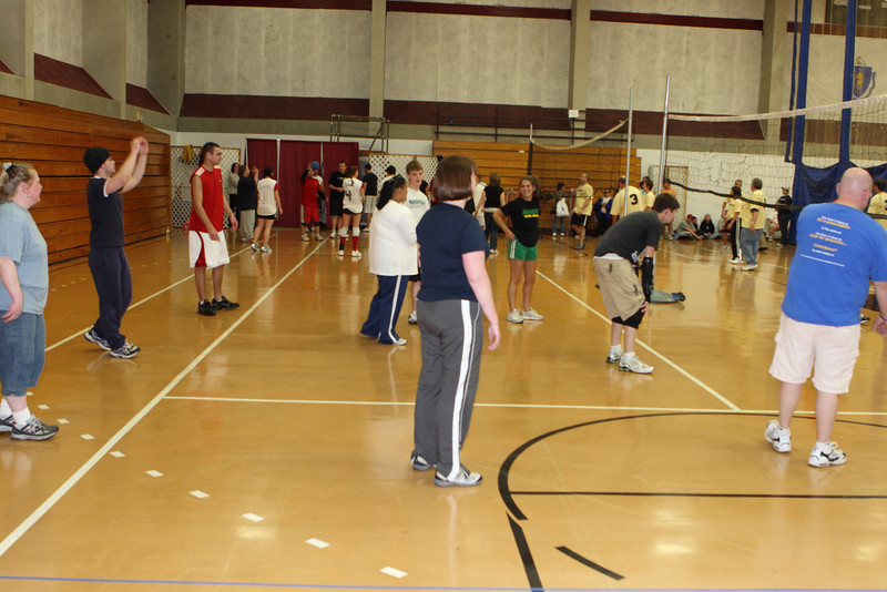 volley ball0136.JPG