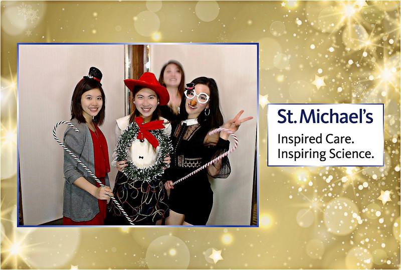 16-12-10_FM_St Michaels_0096.jpg