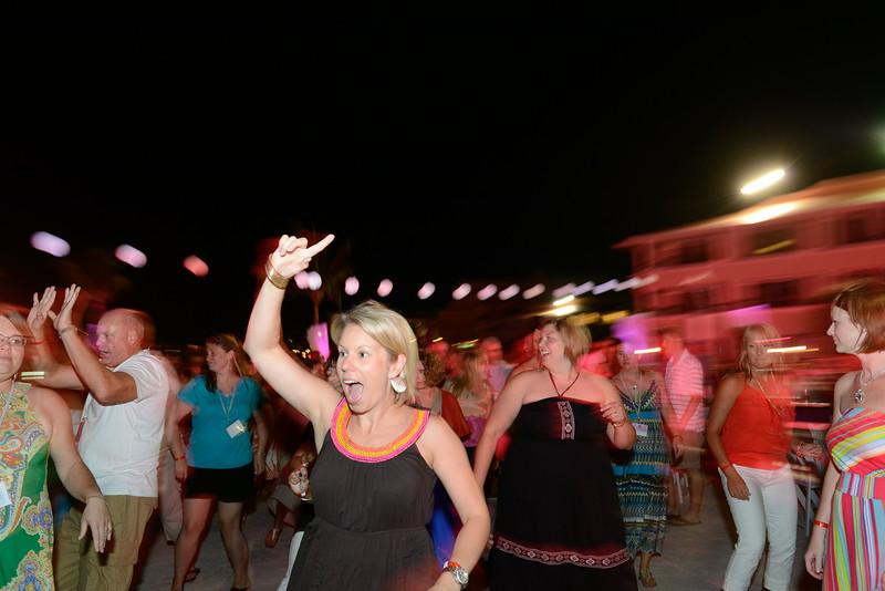 Cancun-20120912-1409--2084974878-O.jpg