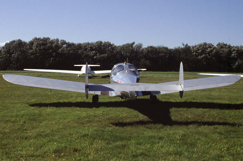 D-EJOR-ErcoErcoupe 415D-Private-EDWG-2002-09-03-MM-01-KBVPCollection.jpg