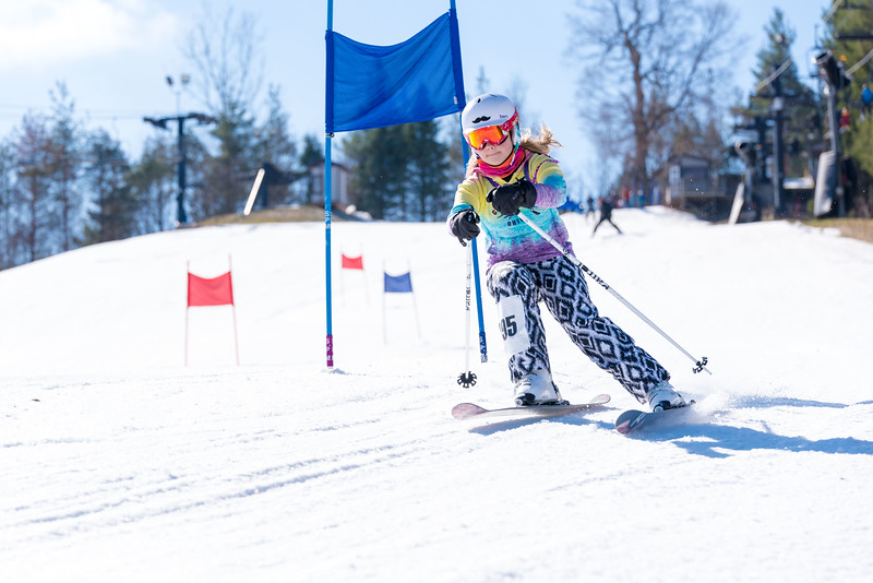 56th-Ski-Carnival-Sunday-2017_Snow-Trails_Ohio-2538.jpg