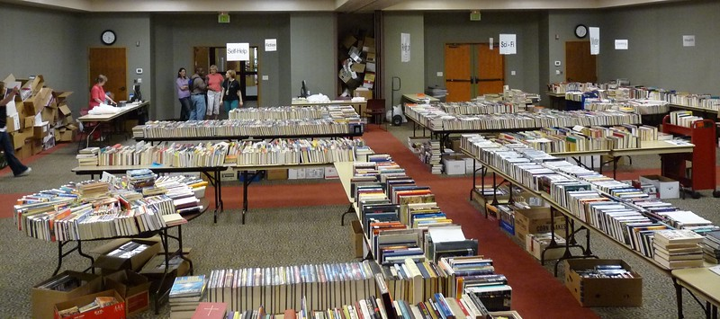 tons of books awaiting to be purchased.jpg