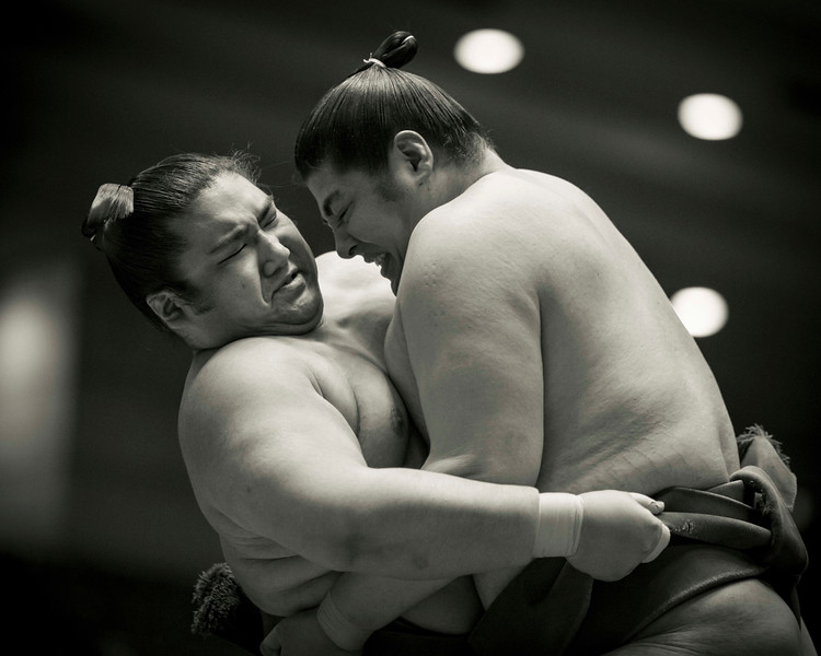 Osaka Sumo 220313 16 .jpg