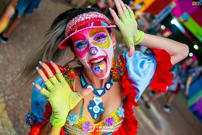 mar.04 - Carnaval no Parque - Kevinho + Léo Santana