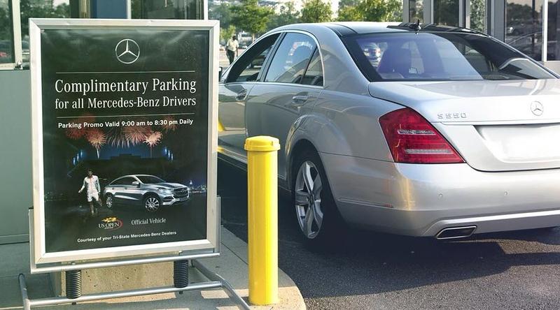 free_us_open_parking.jpg