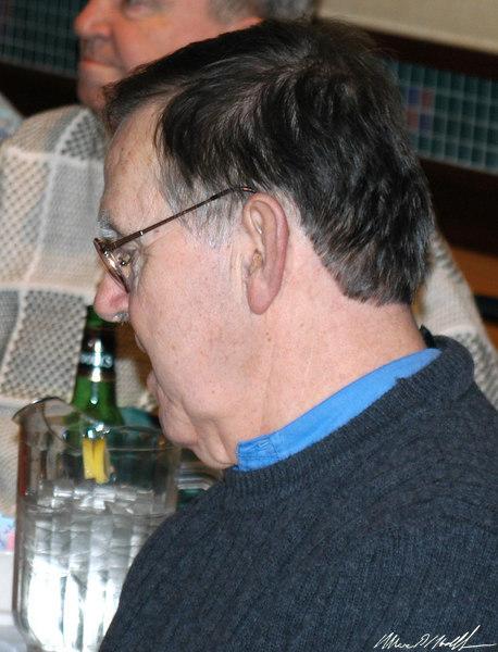 2005-12-13 Times Xmas party 073.jpg