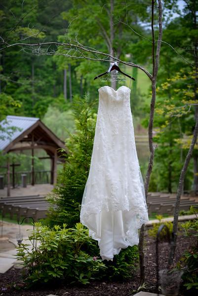 Leigh Wedding 2014-6.jpg