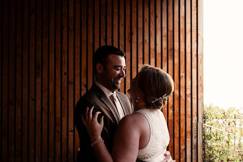 Awardweddings.fr_pre-wedding__Alyssa  and Ben_0350.jpg