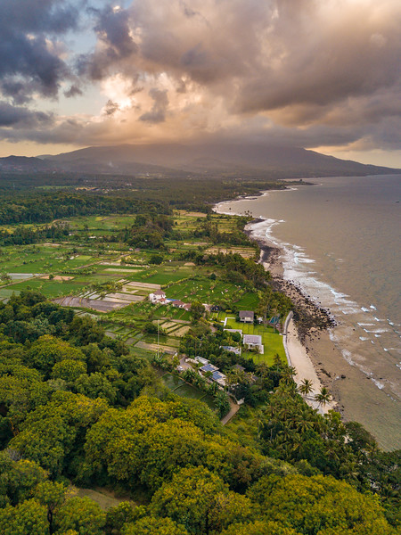 Bali (132).jpg