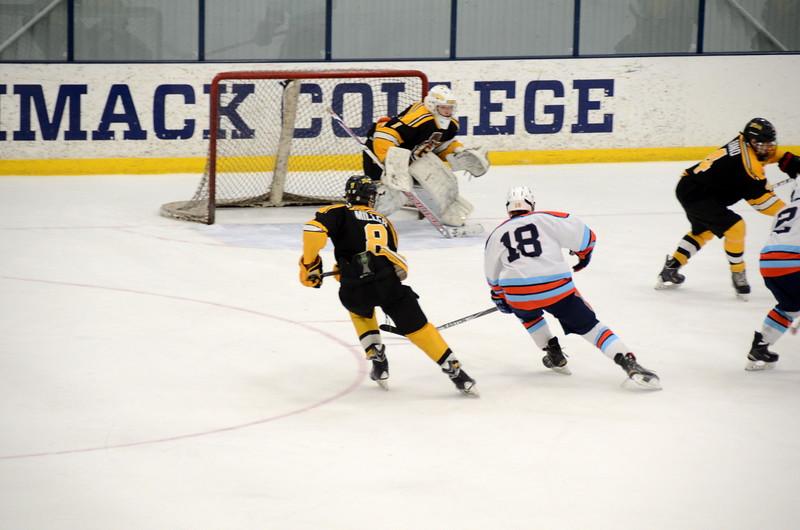 141122 Jr. Bruins Hockey-094.JPG