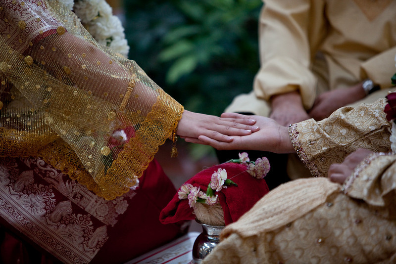 Emmalynne_Kaushik_Wedding-687.jpg