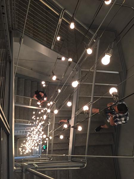 Whitney Museum NYC-5849.jpg