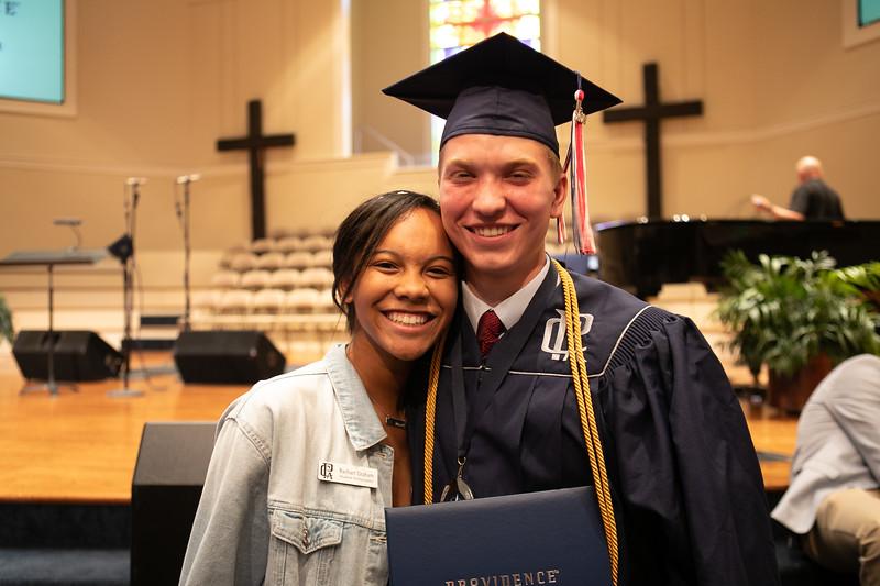 2019 PCA Graduation-5999.jpg