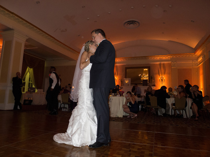 Rick and Kristen Wedding-111.jpg