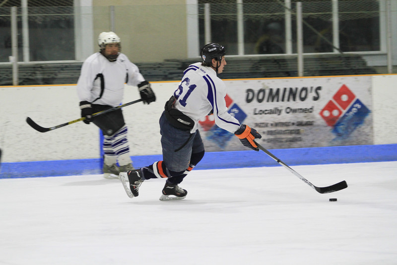 Memorial Hockey Game-59.jpg
