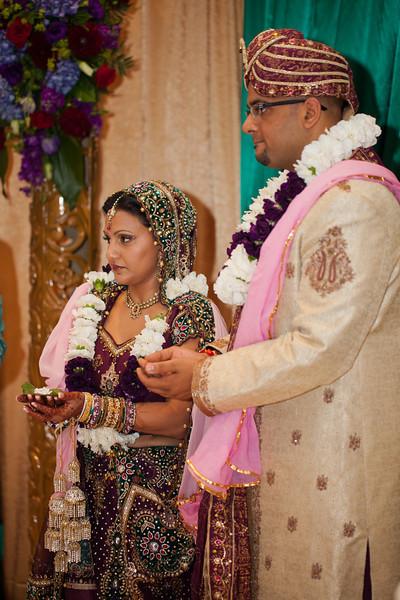 Shikha_Gaurav_Wedding-1102.jpg
