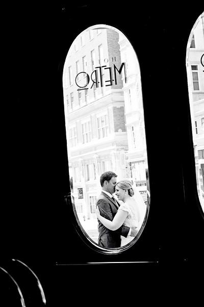Gloss_Photography_Studios_wedding-3729.jpg