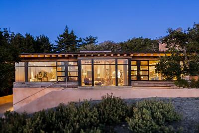 2016_06_30 Big Sur Architecture