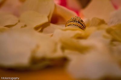 Ciara & Marlow Engagement Party