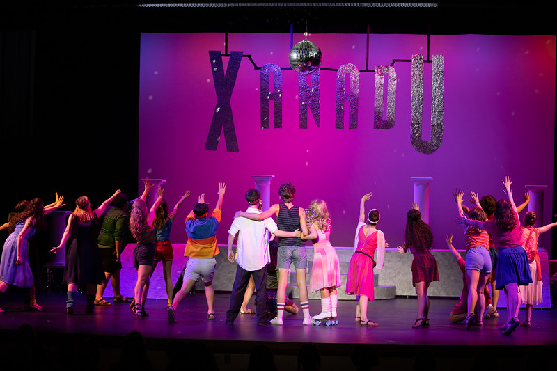 Xanadu (97 of 122).jpg