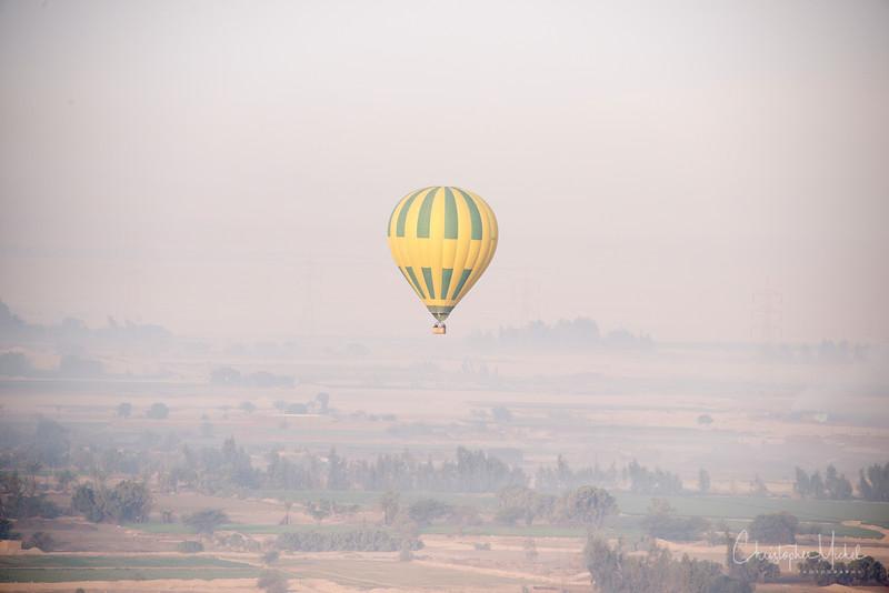 balloon_20130226_3869.jpg