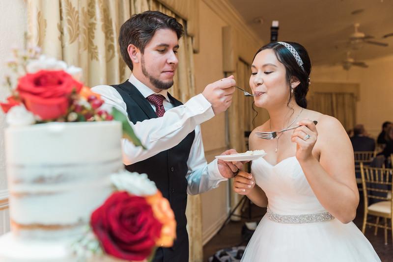 ELP0125 Alyssa & Harold Orlando wedding 1392.jpg