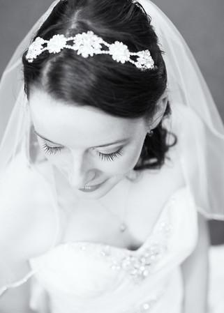 Wedding • Engagement • Bridal