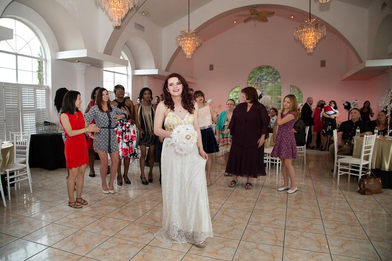 FaithAndJeremy-Wedding-0813.jpg