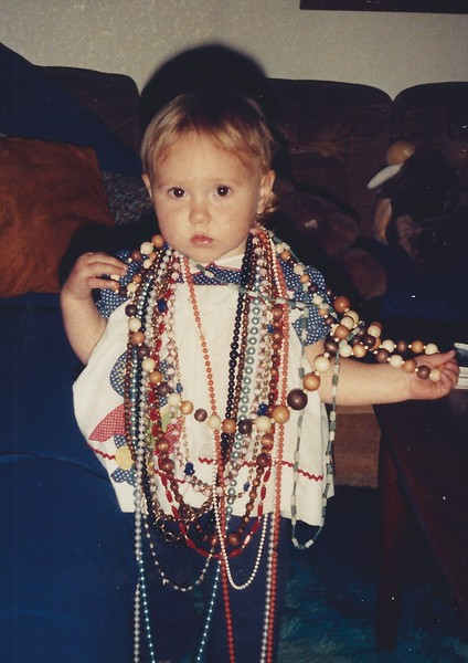 Devon in beads.jpeg