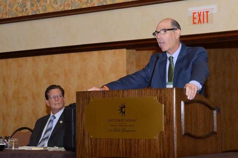 Michael Gan, State Editors Seminar 100359.jpg