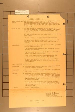 5th BG June 12, 1944