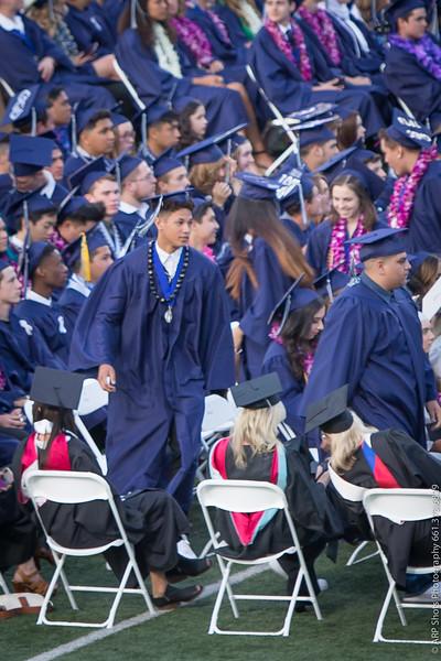 Junior Honor Scholar-18.jpg