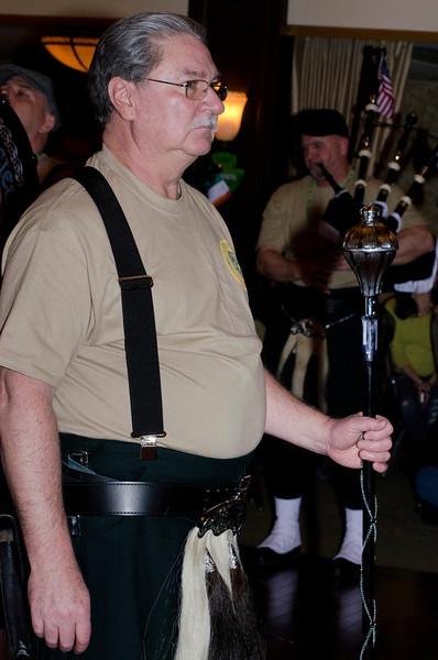 2012 Camden County Emerald Society310.jpg