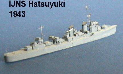 IJNS Hatsuyuki-2.jpg