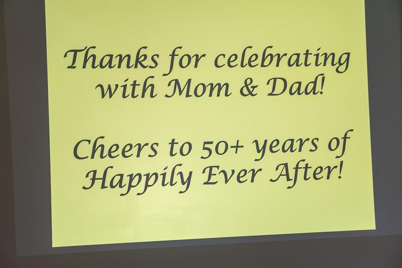 Jack and Sherry Strick 51st Anniversary (57 of 242).jpg