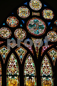 silent-sermons-stainedglass-windows-tell-the-story-of-christ