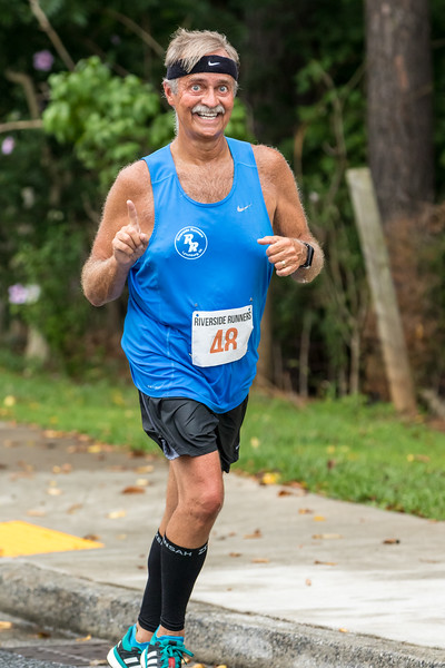2017 Lynchburg Half Marathon 276.jpg