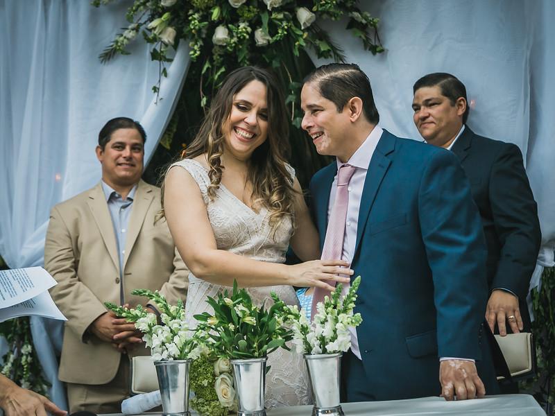 2017.12.28 - Mario & Lourdes's wedding (249).jpg