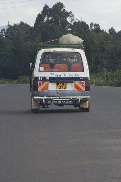 Kenya.Card1.02.2014 228