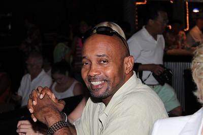 2011 Lopez Spotlight Talent Competition