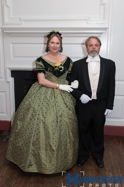 Civil War Ball 2016-054.jpg