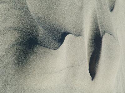 Sand & Wawes