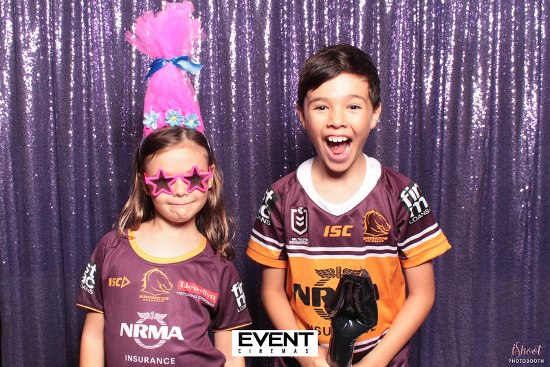 182Broncos-Members-Day-Event-Cinemas-iShoot-Photobooth.jpg