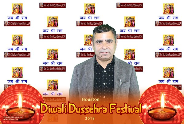 Prints - Diwali - Dussehra Festival